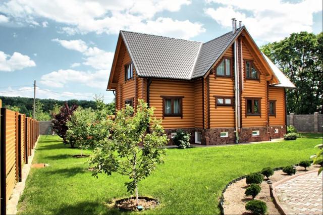 Вступление в наследство по завещанию на дом и земельный участок, как оформить наследство на дом и землю в собственность