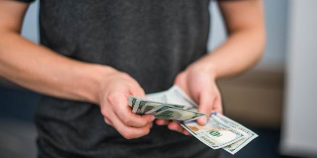 Алименты с ИП в 2021 году: как платят алименты индивидуальные предприниматели