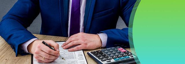 Бухучет в автосалоне: при УСН, на ОСНО, особенности, учет затрат и доходов