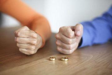 Понятие близких родственников в законодательстве