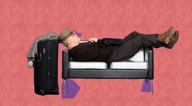 Можно ли взять отпуск раньше, чем через 6 месяцев, и как его предоставить