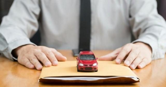 Доверенность на утилизацию автомобиля