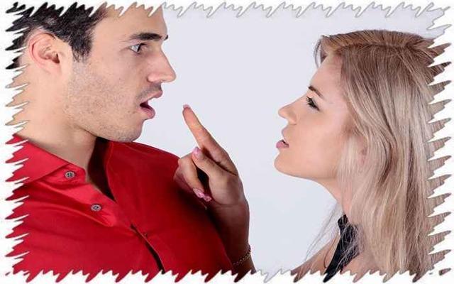 Как морально унизить человека словами: оскорбительные фразы и способы поставить на место
