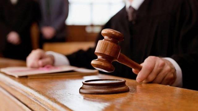 Суд с Тинькофф банком: как подать иск и стоит ли, имея задолженность по кредитной карте, что делать и куда жаловаться, чтобы выиграть, судебная практика