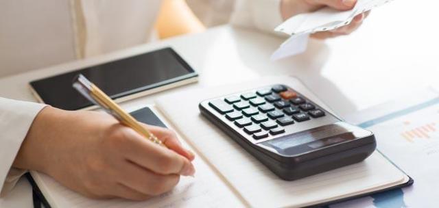 Налог при дарении недвижимости близкому родственнику: размер, как рассчитать и оплатить