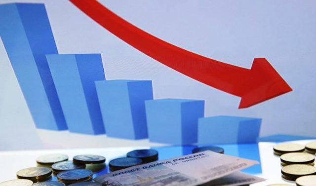 Как снизить проценты по кредиту в суде - инструкция