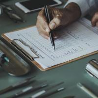 Как оспорить заключение судебно-медицинской экспертизы