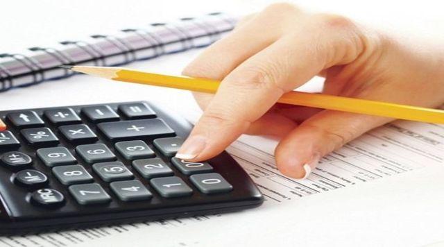 Долг по алиментам: узнать сумму по фамилии и взыскать долг