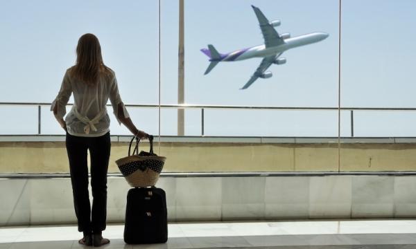 Выезд за границу с задолженностью по кредиту