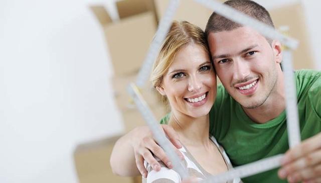 Приватизация квартиры в браке супругами