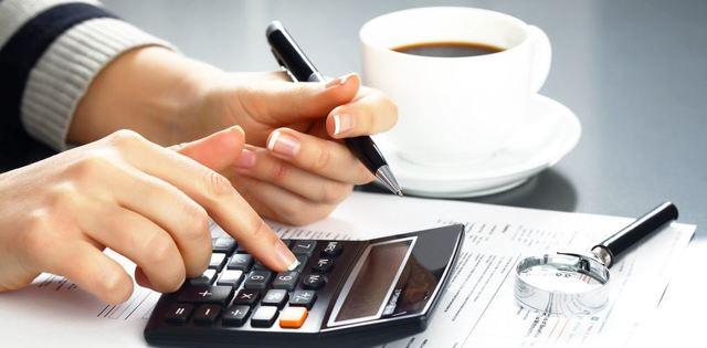Налог при наследовании квартиры по завещанию и по закону - кто должен платить и сколько