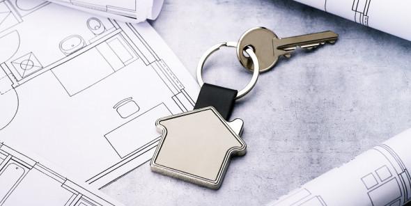 Обременение недвижимого имущества регистрация и виды
