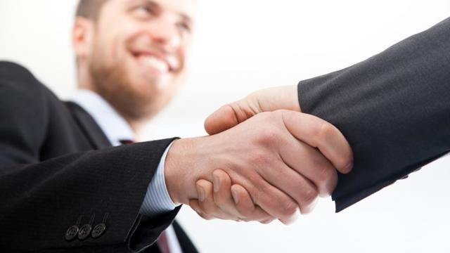 Форма соглашения о неустойке