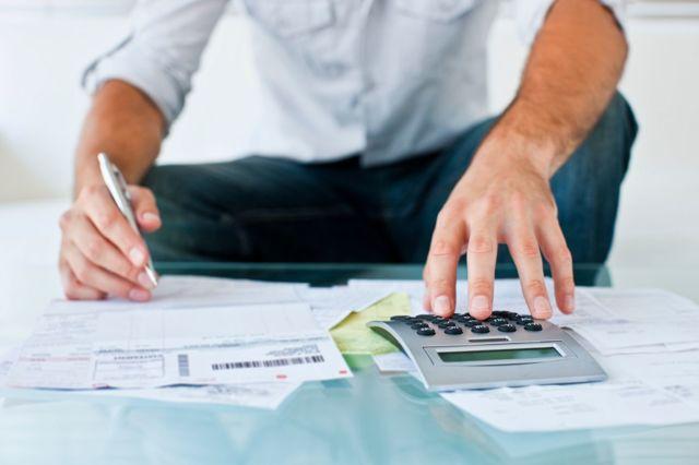Частичное погашение кредита