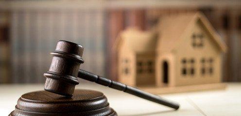 Судебная практика по жилищным спорам - Адвокат по жилищным делам
