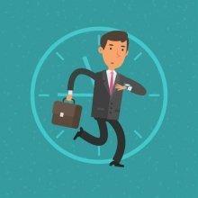 Неполное рабочее время в 1с 8.3 зуп: настройка зарплаты