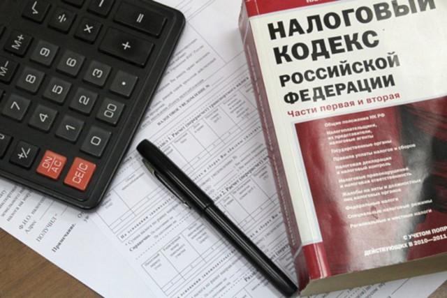 Ответственность ИП по долгам