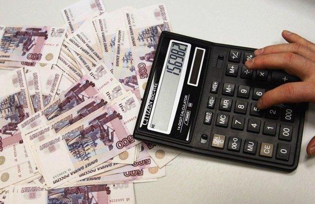 Банкротство физических лиц 2021 года пошаговая инструкция