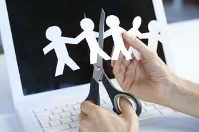 Преимущественное право на оставление на работе при сокращении штатов: кого нельзя уволить и почему?
