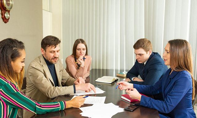 Как объявить себя банкротом физическому лицу и ИП - порядок действий условия объявления и признания банкротом