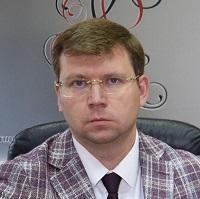Как уволить работника в связи с истечением срока трудового договора - Советы юриста - АНГАРД.РФ