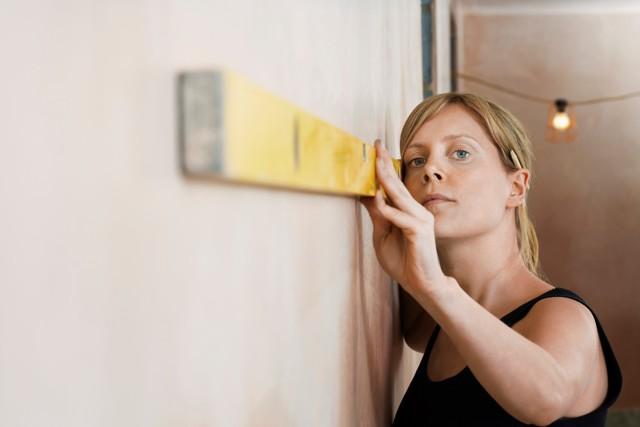Передача квартиры от застройщика дольщику: срок сдачи объекта долевого строительства, передаточный акт и устранение недостатков