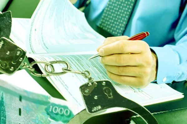 Неуплата транспортного налога физическим лицом последствия - Советы автоюриста
