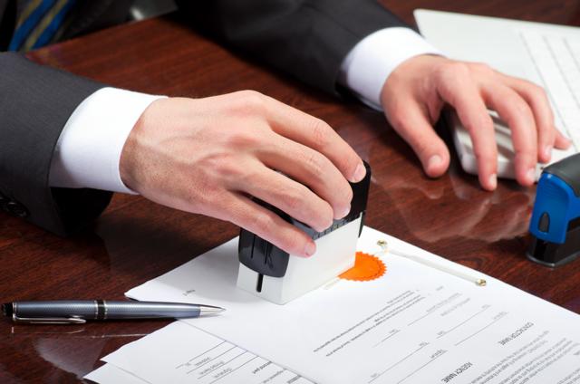 Что делать при отказе в регистрации права собственности на квартиру, земельный участок или другой объект недвижимости