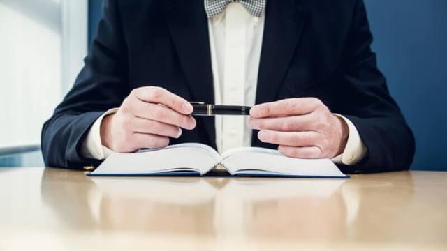 Что делать после получения свидетельства о праве на наследство