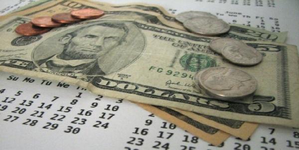 Расчет пени за просрочку платежа по налогам в 2021 году