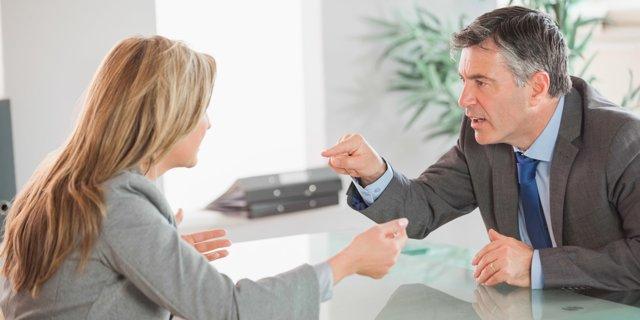 Сокращение сотрудника у которого ребенок инвалид  Юридические вопросы, законы, комментарии