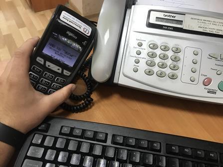Жалоба в налоговую инспекцию на работодателя - черная зарплата