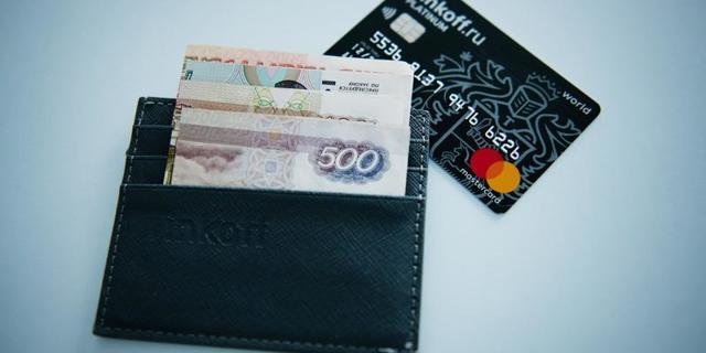 Банк продал долг коллекторам – что делать и имею ли они право?
